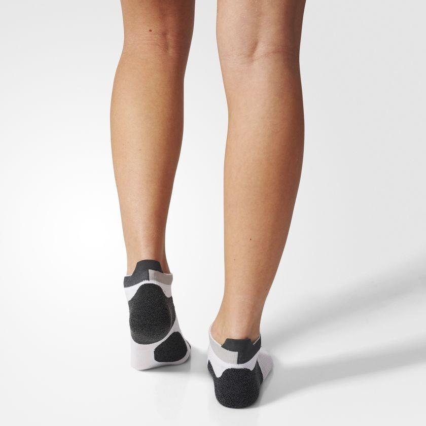 Calcetines Adidas Invisibili Correndo Adidas Correndo Invisibili Climacool 1) 62c0e4