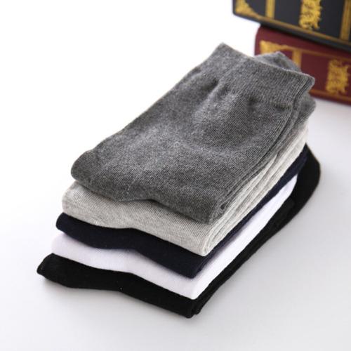 calcetines adulto  algodon oferta 12 pares   envio gratis