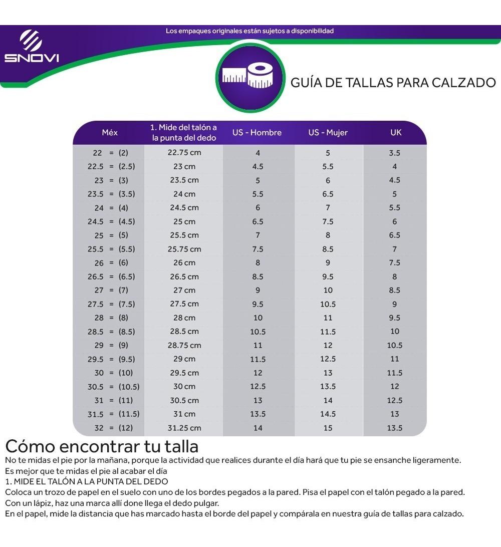 invadir compensar sucesor  Calcetines Atleticos Energy No-show Mujer adidas S96271 - $ 79.00 en  Mercado Libre