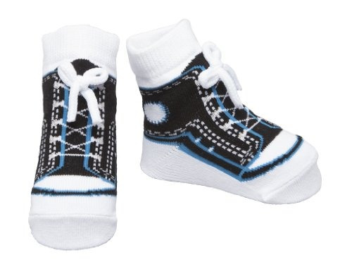 calcetines baby and toddlerlooks like shoes6 paircottonantis
