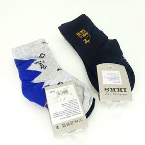 amplia selección super calidad diseño de moda Calcetines Bape - Ropa para Bebés Negro en Jalisco en ...