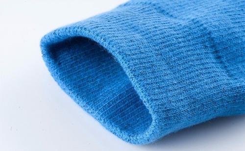 calcetines calcetas térmicos para nieve unisex envío gratis