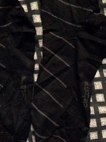 calcetines clairbone,mediano-grande