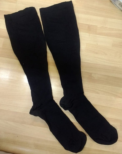 calcetines de descanso