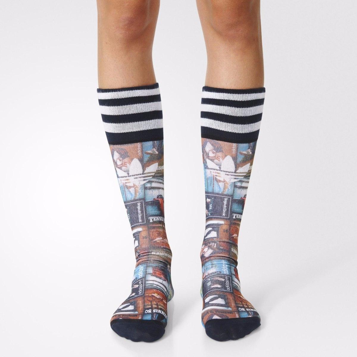 adidas calcetines originals