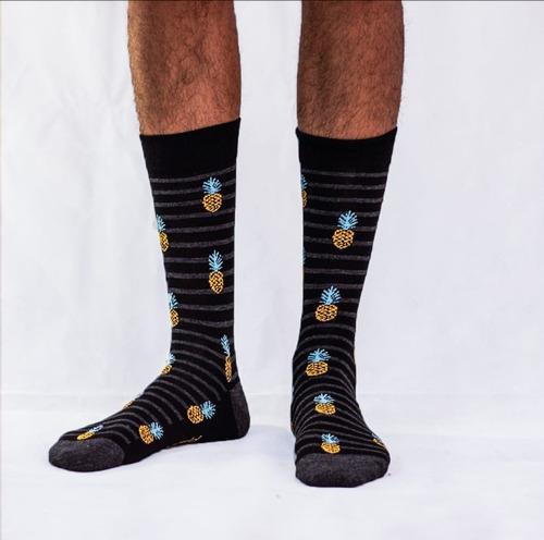 calcetines, tu calcetín