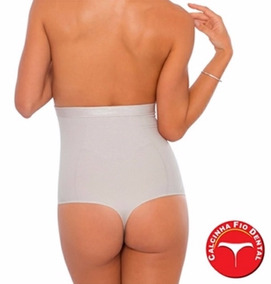 94912218a Cinta Modeladora Black Friday - Moda Íntima e Lingerie no Mercado Livre  Brasil