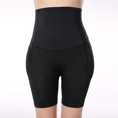 calcinha aumenta quadril bumbum e modeladora p/ cintura bojo