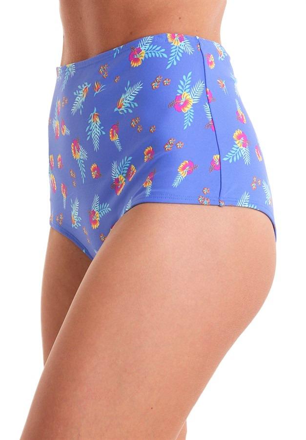 138cab0eb calcinha biquíni avulso hot pants aloha. Carregando zoom.