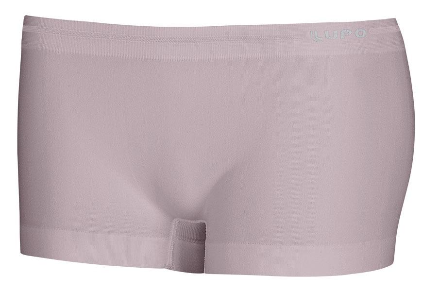 calcinha boxer lupo loba clássica sem costura nude. Carregando zoom. 9a74bf2f7bc