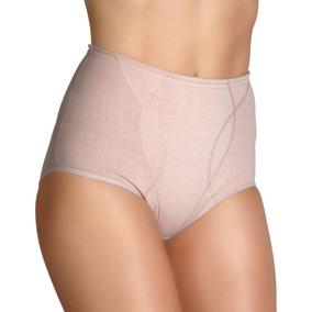 234cc225d Biquíni Gestante Bege Love Secret Mommy Store - Moda Íntima e ...