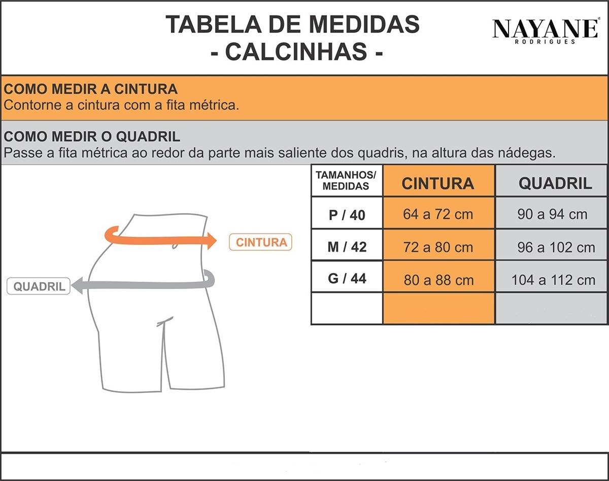 2ccfc791d calcinha cinta modeladora cintura alta bumbum de enchimento. Carregando zoom .