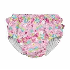 4a040f9163e4 Fraldas Din Baby - Moda Praia de Bebê no Mercado Livre Brasil