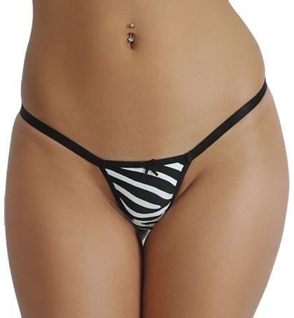 24945b590 kit 100 calcinha tanga fio dental lingerie direto da fábrica · calcinha fio  dental lingerie