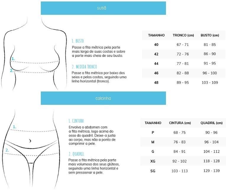 Calcinha Fio Dental Sem Costura Corte Laser Sloggi Eb 27054 - R  19 ... 8ddc404c916