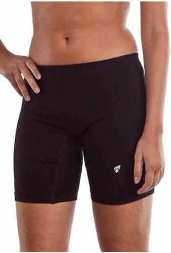 calcinha para atividades físicas solo fix-sensor feminina