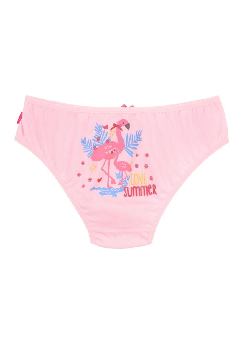 583860ebc calcinha sanny básica rosa menina infantil. Carregando zoom.