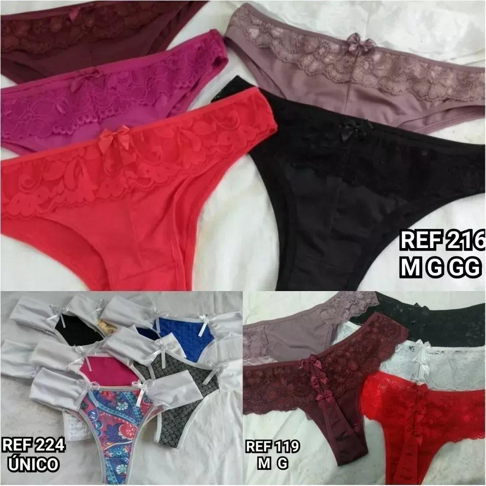 8c2236ded calcinhas 32 tanga fio atacado revenda lingerie moda barata. Carregando  zoom.