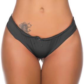 a6ff79b5712a2 Lilly Divine - Moda Íntima e Lingerie no Mercado Livre Brasil