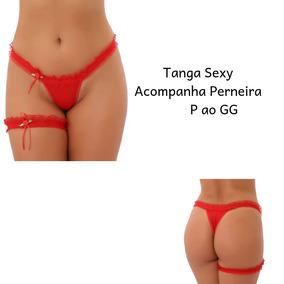 92e540087 Kit Com 10 Calcinhas Fio Dental Com Persex Preço De Atacado - Moda ...
