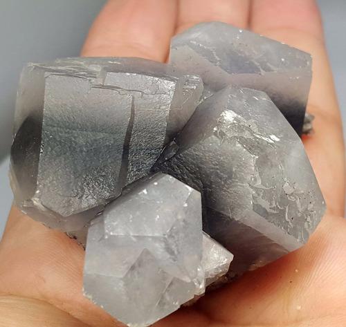 calcita mineral decoracion cuarzo piedra semipreciosa a48