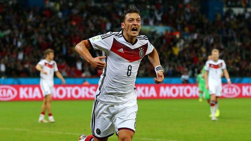 c519ef3faa0aa Calção Alemanha Home De Jogo Copa 2014 Original adidas Tam P - R ...