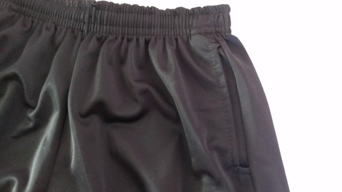 845eaa79f6 calção bermuda shorts adidas futebol treino academia fitness. Carregando  zoom.