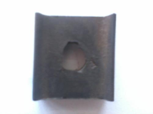 calço carroceria fusca 1200-1500 maior