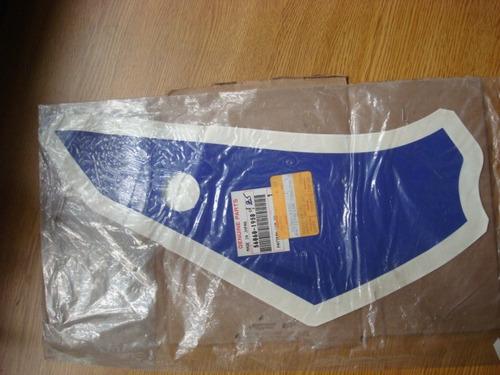 calco de kawasaki zx900 (157)