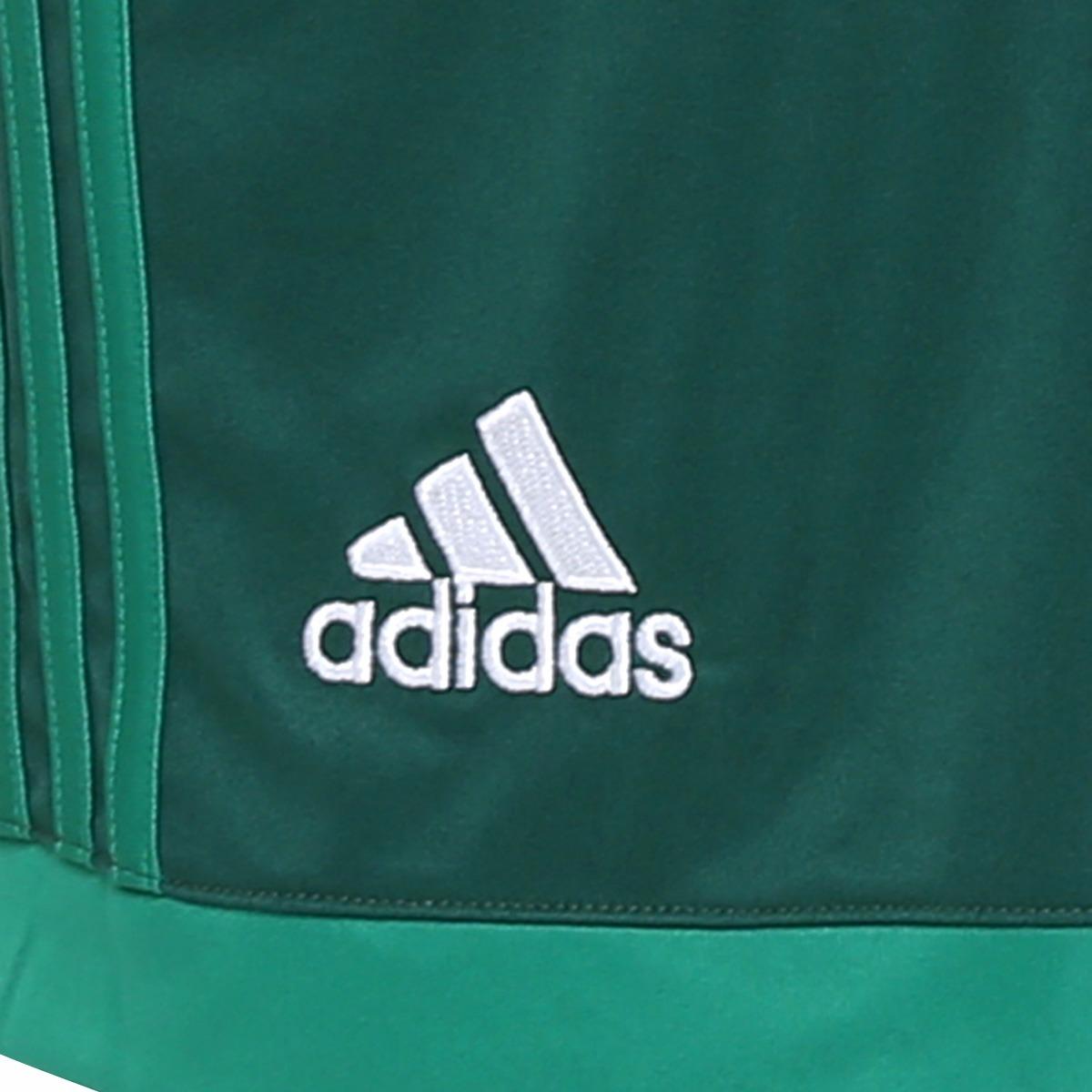 calção do palmeiras novo verde shorts jogador bermuda verdão. Carregando  zoom. 24d651dfeb864