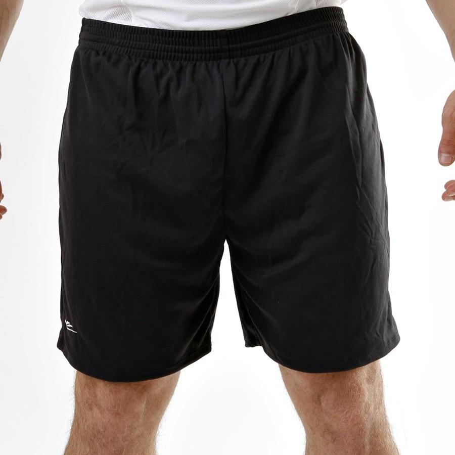 9997dbf177692 Calção Shorts Esportivo Academia