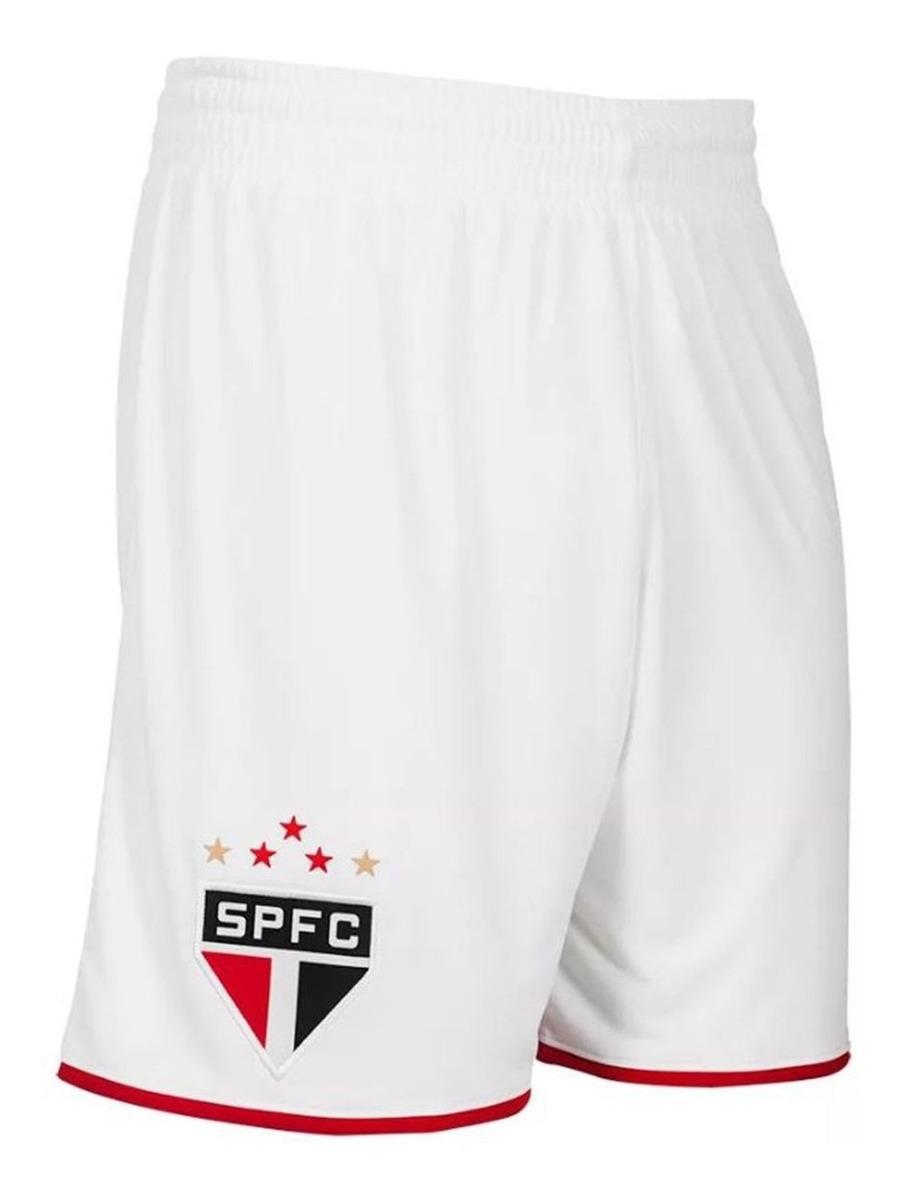 bb2961c9a calção shorts são paulo under armor original+nf de149,90 por. Carregando  zoom.