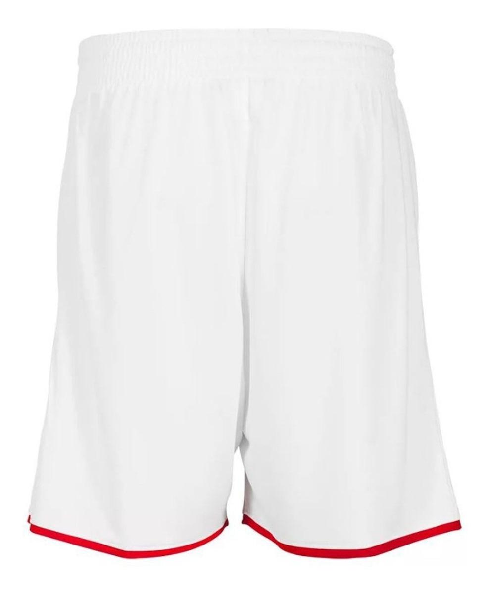 9cc31a8bc calção shorts under armor são paulo original+nf de149,90 por. Carregando  zoom.