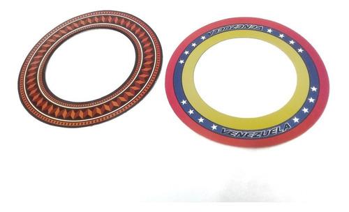 calcomanía boquilla para cuatro venezolano mandolina bandola