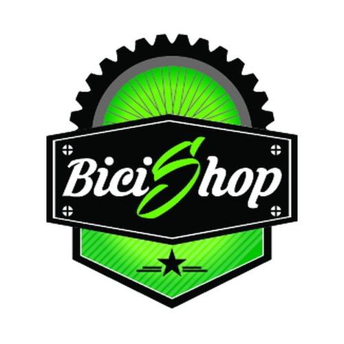 calcomania para bicicleta gt mtb nuevo (+)