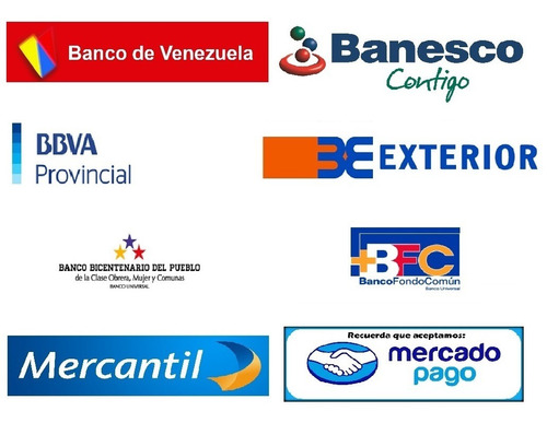 calcomania para bicicleta venezuela  030-006  (0.69)