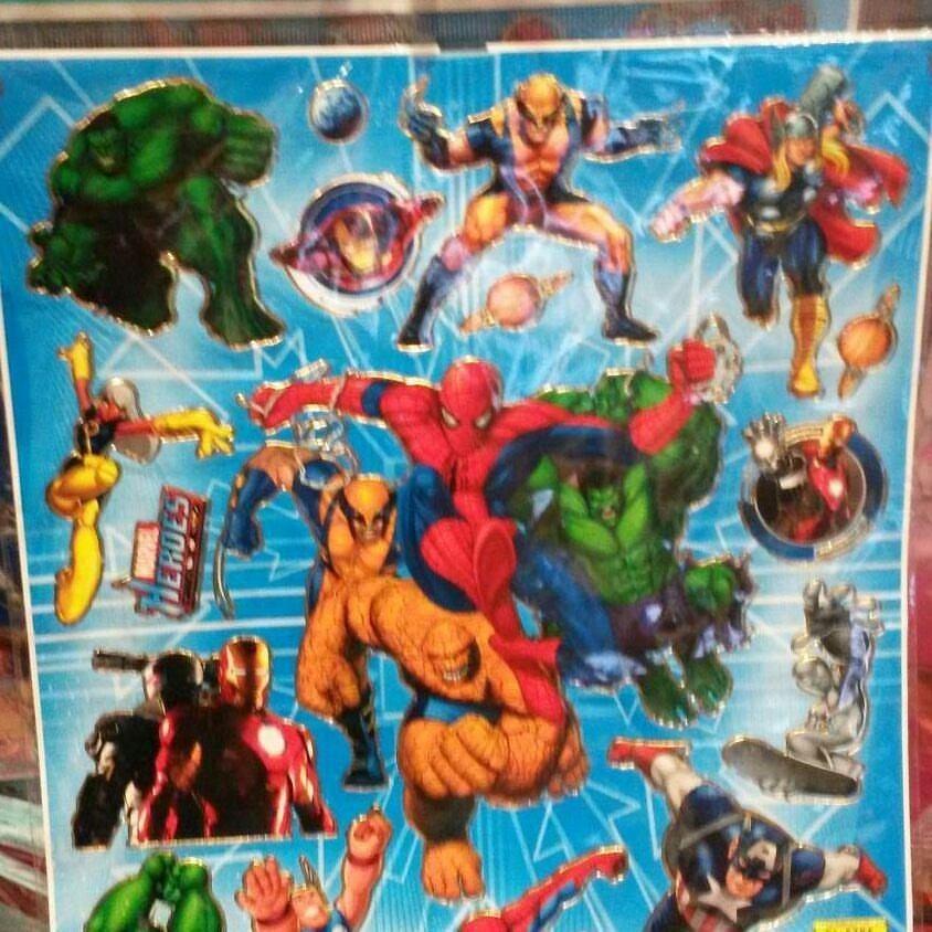 Bs.To Dragon Ball Super