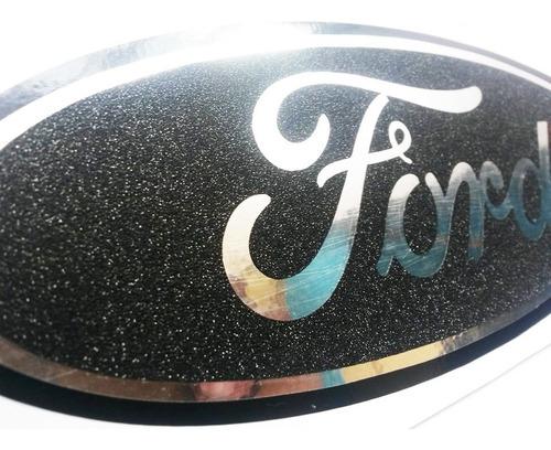 calcomanias emblema centro de rin carro personalizadas vinil