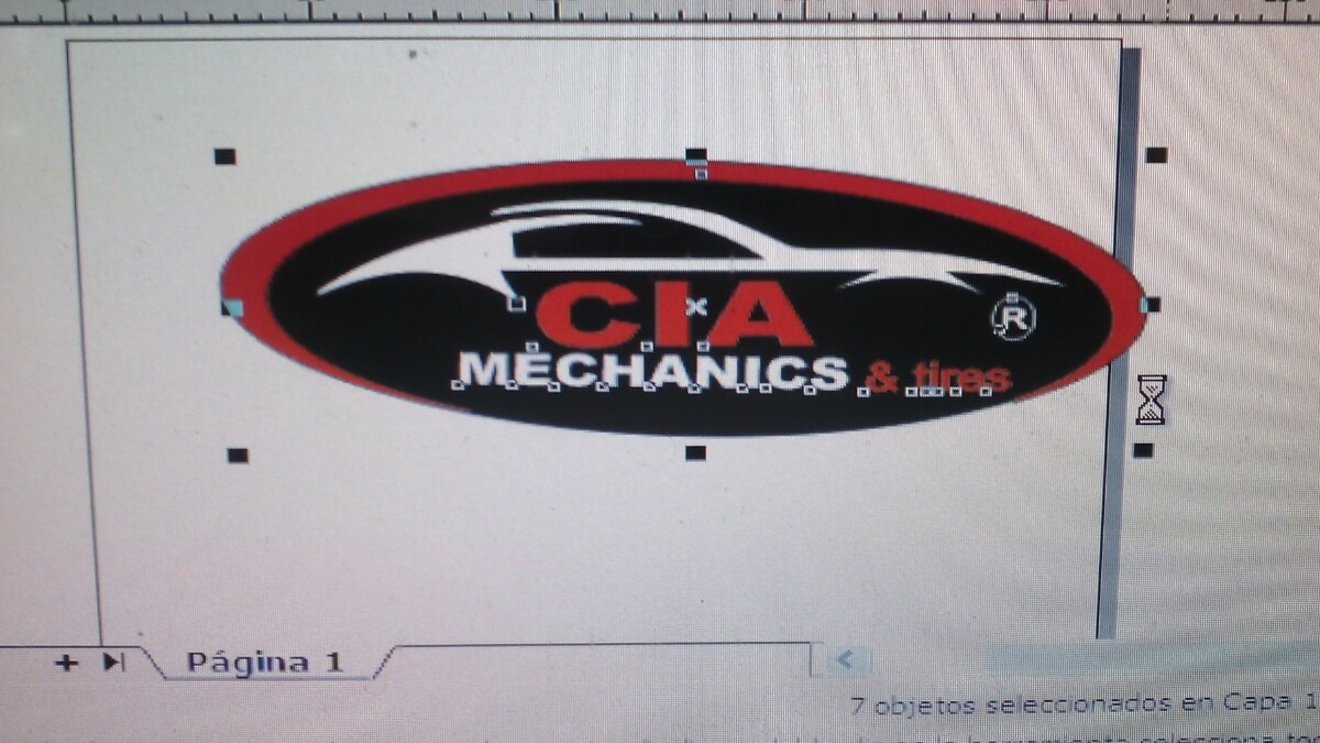 Calcomanias para autos personalizadas en for Calcomanias para pared