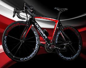Cantidad limitada ventas especiales elige el más nuevo Calcomanias Para Bicicletas