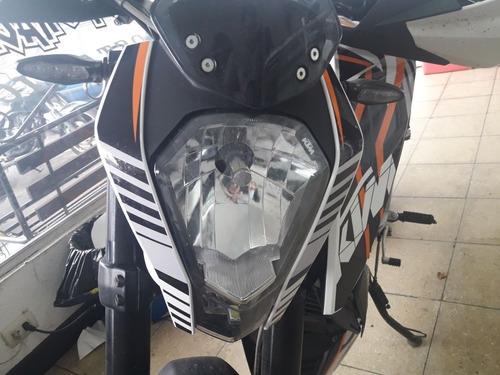 calcomanias para moto