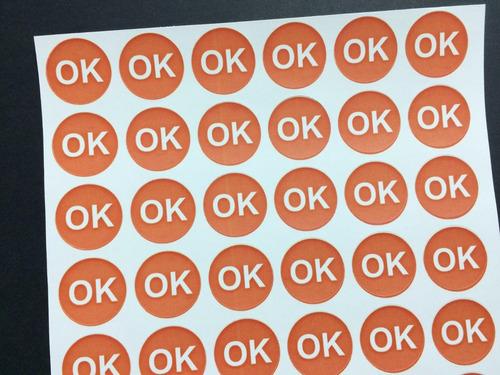 calcomanías stickers etiquetas personalizadas autoadhesivas