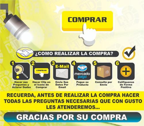 calcomanías - stickers - etiquetas - rótulos - vinil