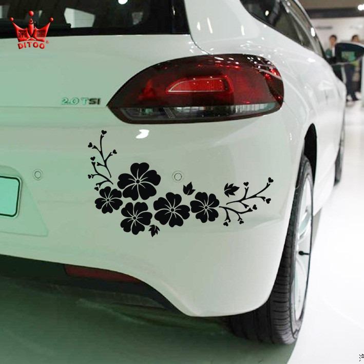 Calcomanias Stickers Para Personalizar Tu Carro Bs 83