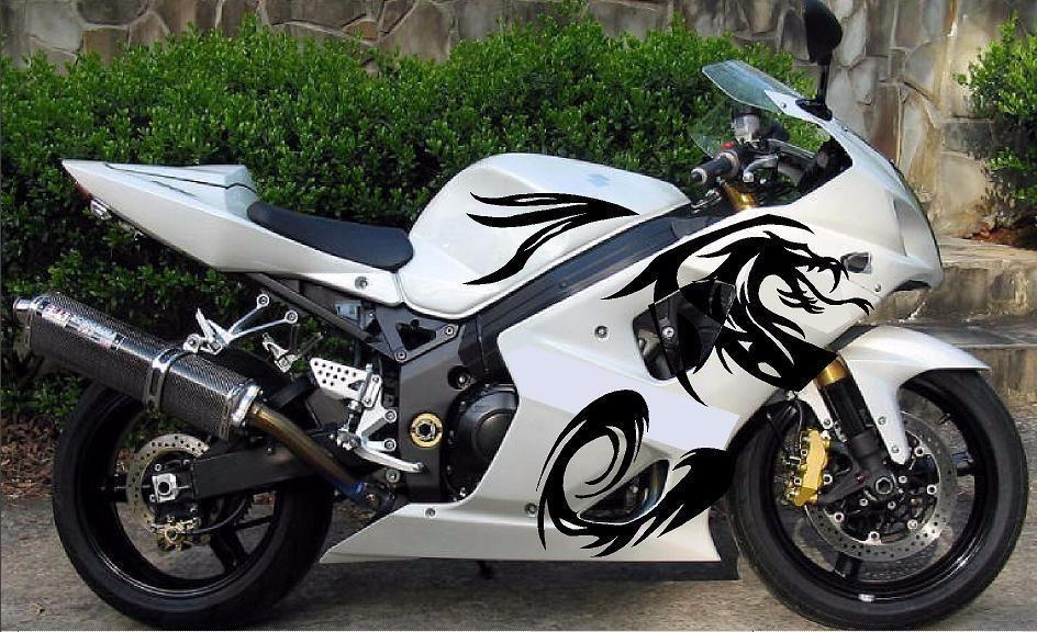 Kawasaki Mexico Refacciones