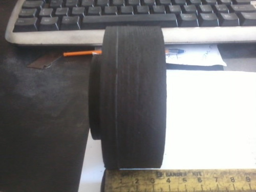 calcos lonado molas horda  new fit 20011 eleva 3cm