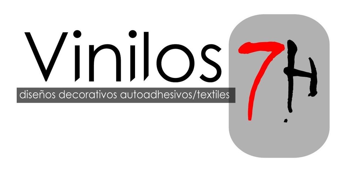 Calcos Vinilos Publicidadfrases Para Autos Y Utilitarios