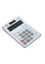 calculadora 12 digitos casio mx-12b- nueva isc