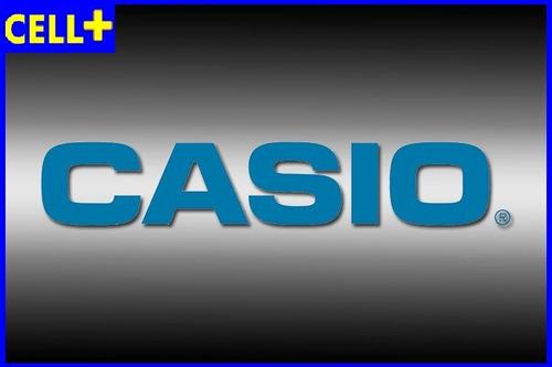 calculadora basica casio hl-815l economica