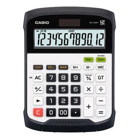 Calculadora Casio - Tienda Y Campo Wd-320mt